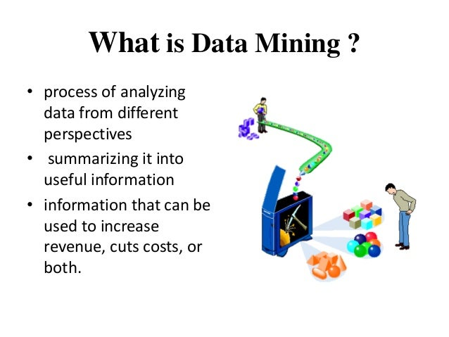 data mining a tool for the Qi macros data mining wizard complete improvement projects in seconds using the revolutionary new data mining tool for excel over the years, i've helped companies save millions of dollars.