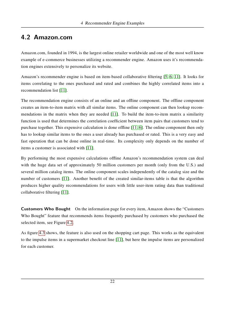 seminar papers Term papers 1627 words | (46 pages) | preview the growth in my analytical ability - one statement that qualifies my experience with the leadership two seminar is that i have learnt to pause and think critically into any situation.
