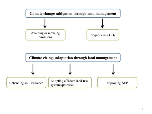 mitigation and adaptation Citation: mitigation and adaptation for climate change: answers and questions  the bridge 23(3):15-30, 1993 also pp 557-584 in costs, impacts, and benefits.