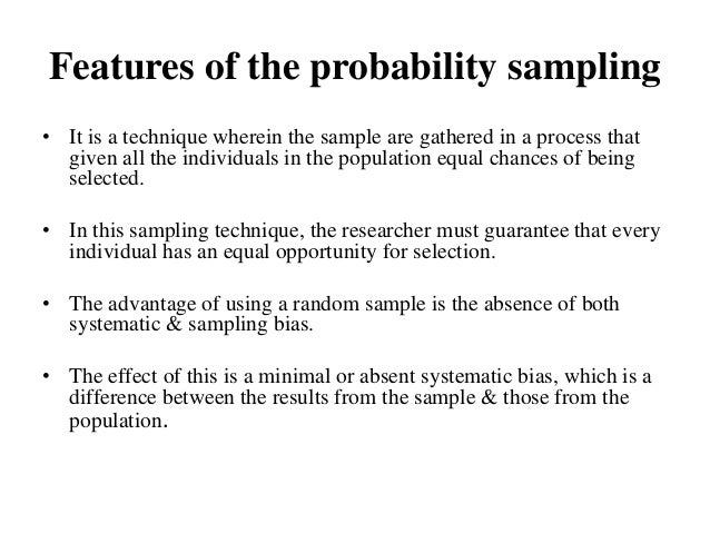 difference between sampling and nonsampling errors pdf