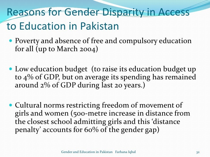gender essay View and download gender issues essays examples also discover topics, titles, outlines, thesis statements, and conclusions for your gender issues essay.