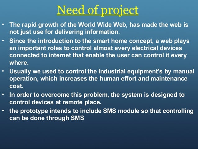 Seminar (1) Slide 3