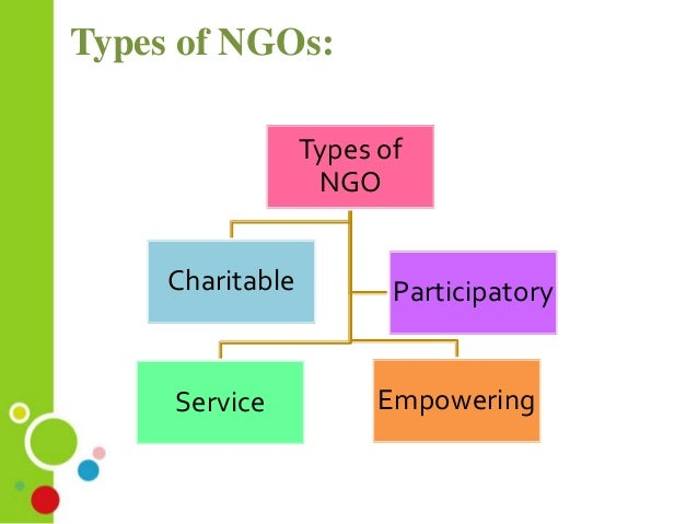 ngos and their role in the Ngo participation at the united nations: the assertion that if implemented, these solutions from the cardoso report could assist ngos in playing their vital role of carrying out the mission of the united nations.
