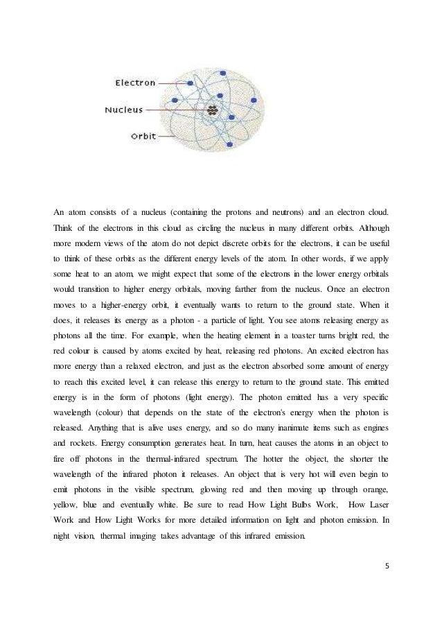 Sigarilyo essay writer