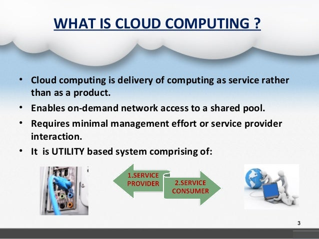 Cloud computing architecture and vulnerabilies ccuart Images