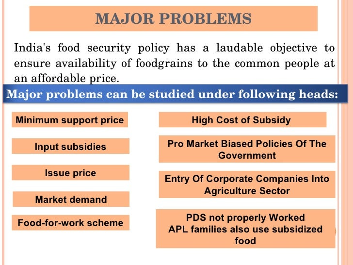 Food items Protection : Composition, Report, Presentation, Paragraph, Structure