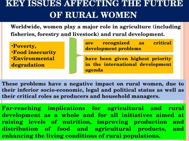 rural employment in india essay Free rural areas papers, essays,  specific objectives -to determine if employment status influence rural  baby food for rural india and marketing.