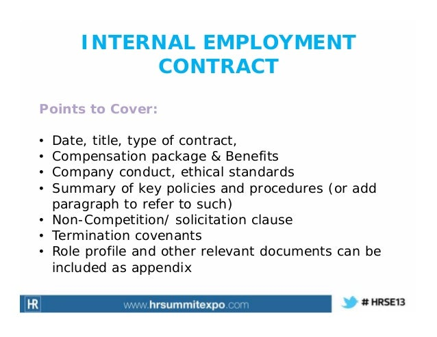 Overview of UAE Labour Law and Employee Relations: A Practitioner's P…