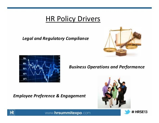 hr policies and procedures with pestle business essay Looking for policy samples do you need sample checklists, procedures, forms, and examples of human resources and business tools to manage your workplace to create successful employees.