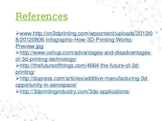 Horseshoe Classroom Design Advantages And Disadvantages ~ D printing