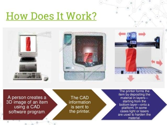 3D printers for Windows 10 - developer.microsoft.com