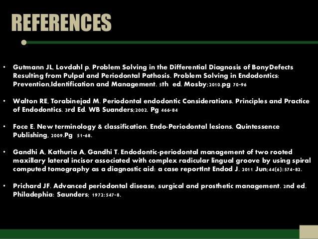 torabinejad endodontics 5th ed pdf