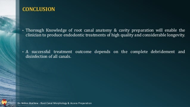 REFERENCES • Text book of Endodontics-Ingles( 5th edition) • Text book of Endodontics—Mahmood Torabinajad, Richael E.Walto...
