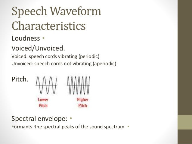 speech signal processing [title]speech and language processing technical committee  as part of the ieee signal processing society, the speech and language technical committee.