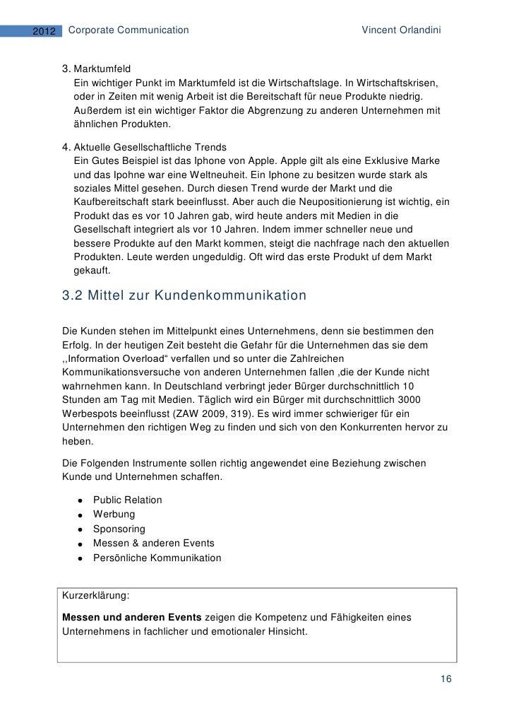 Gemütlich Tägliche Hausarbeit Vorlage Galerie ...