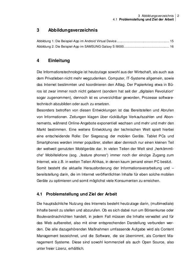 14 4 - Seminararbeit Einleitung Beispiel