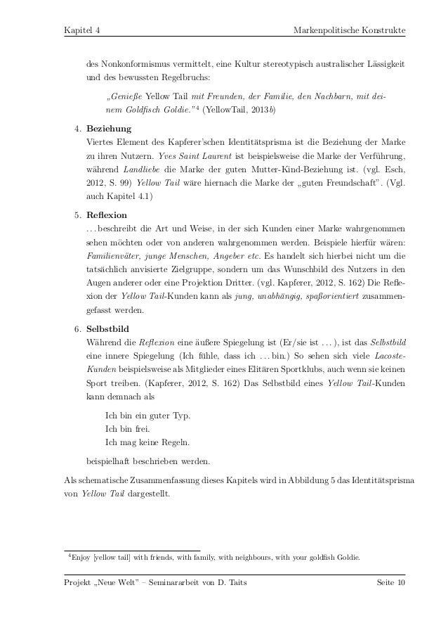 Analyse der marke yellow tail von casella wines unter verwendung von kapitel malvernweather Image collections