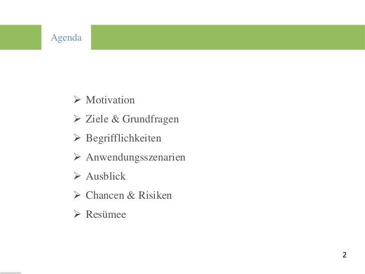 Dissertation duden deutsch