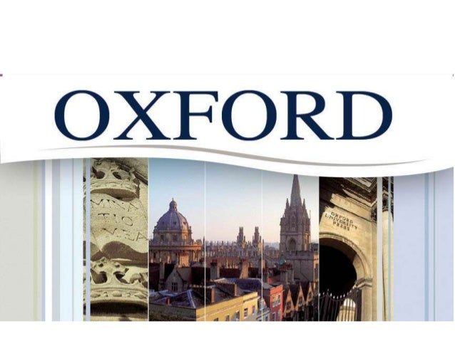 BLOG AROUND THE CLOCK APRIL 2014 ABEL GALVEZ BENITO OXFORD UNIVERSITY PRESS