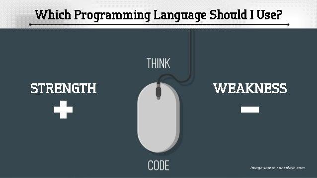 how to start net programming