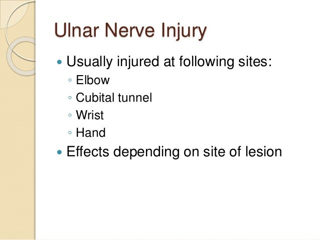 Seminar clinical anatomy of upper limb joints and muscles