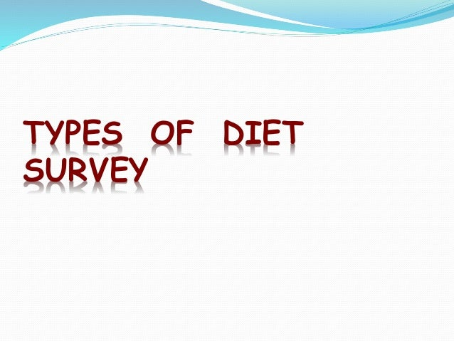 24 hour dietary recall pdf