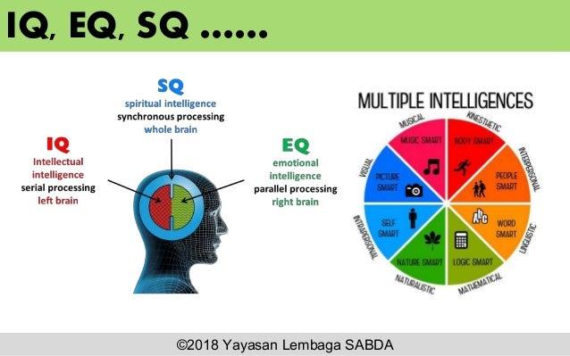 Bagaimana Agar Kita Tetap Sehat Secara Digital Slide 3
