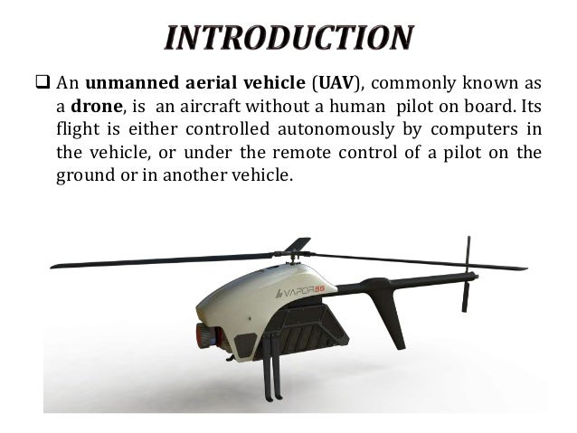 3ds unmanned aerial vehicles  Unmanned Aircraft Vehicle