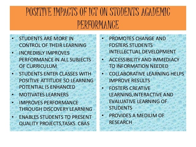 objective and significance on the student academic performance 2 there is no significant relationship in the extent to which the use of mobile phone affects students' performance in secondary school 3 there is no significant difference in the academic performance of students using mobile phones in.