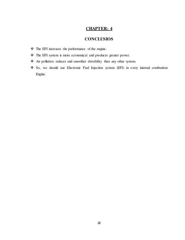 automotive technology a systems approach 3rd edition pdf