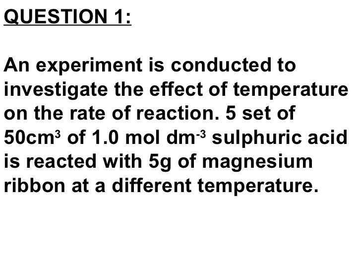 Seminar form 4= revision on intro to chemistry, structure