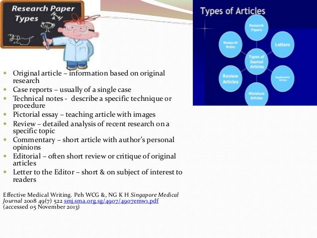 article review cjus300 The review must be 3–5 pages= 760–779 f = 759 and below 10 300 25 150 encouragedcjus 500 syllabus 2 article review the student cjus500_syllabus.