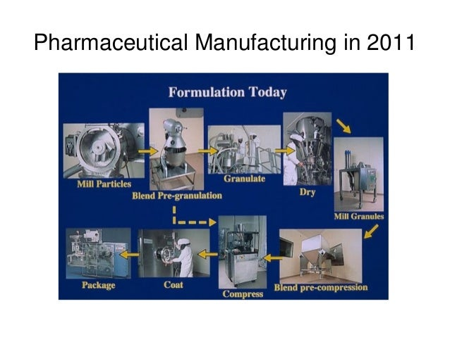 pharmaceutical market failure Antibiotics, capitalism and the failure of the market due to a failure of the market, pharmaceutical companies are no longer interested in developing antibiotics.