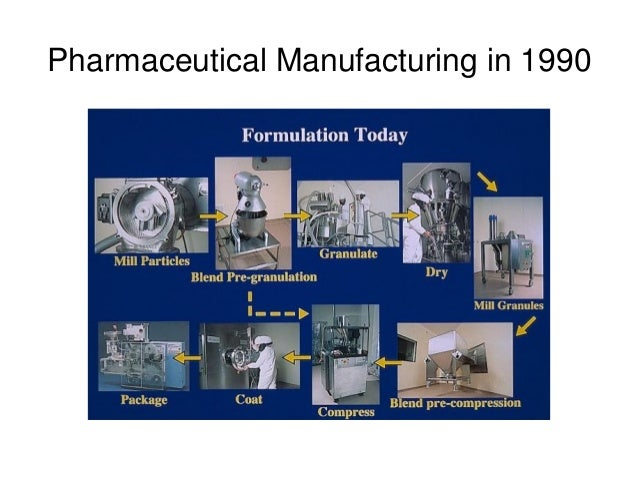 pharmaceutical industry consolidated paper Like no other sector, the pharmaceutical industry puts a spotlight on how the  political economy of science is a matter of life and death in this paper, we invoke .