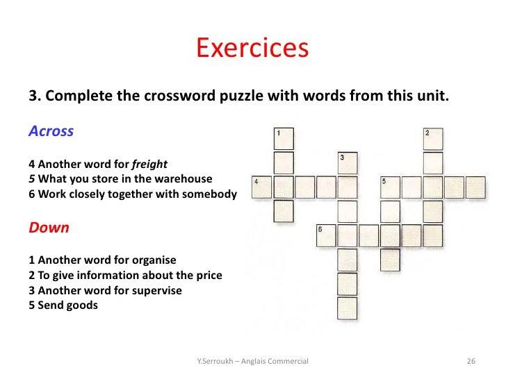 Supervise Crossword Clue