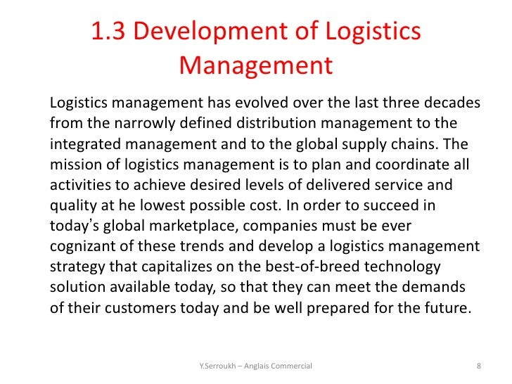 Introduction 2 Logistics