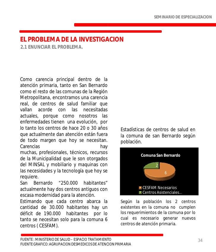 Centro salud familiar san bernardo for Lo espejo 03450 san bernardo