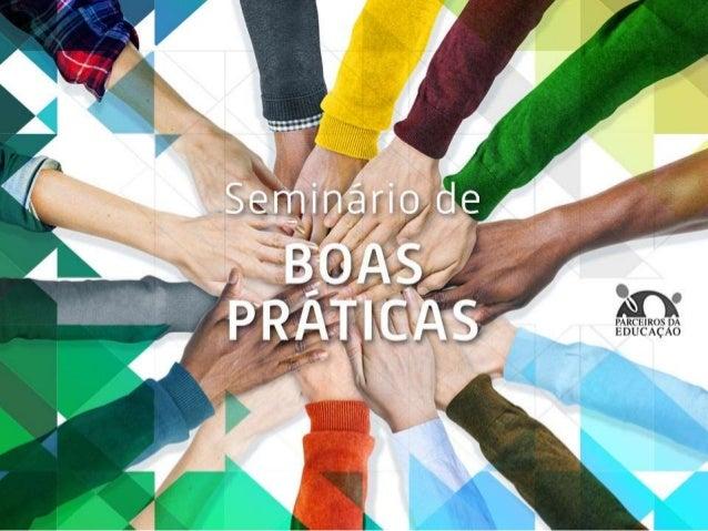 02.0.502 CIEP  NAÇÃO RUBRO NEGRA  A contribuição das  parcerias para a melhoria  nos resultados do IBED  14/11/2014