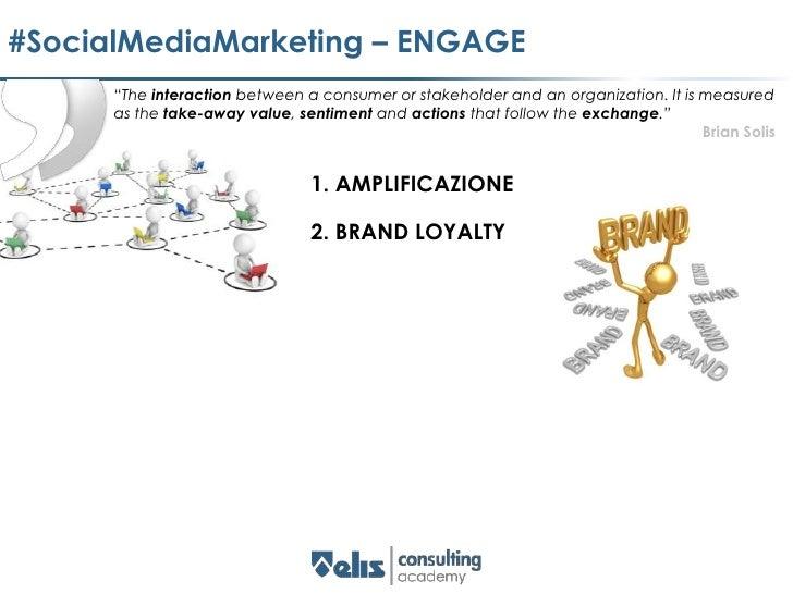#SocialMediaMarketing – GESTIRELISTEN   UNDERSTAND      ENGAGE   MEASURE, RE                                  ACT, RESPON ...