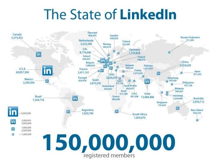 #SocialMediaMarketing – cos'è?                            mezzo di comunicazione attraverso                            cui...