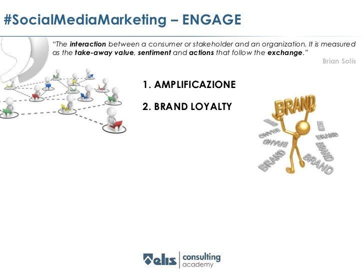 #SocialMediaMarketing – GESTIRELISTEN   UNDERSTAND      ENGAGE   MEASURE,                                   REACT,        ...