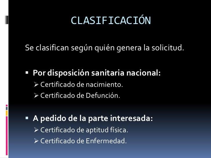 Seminario 10 Certificados