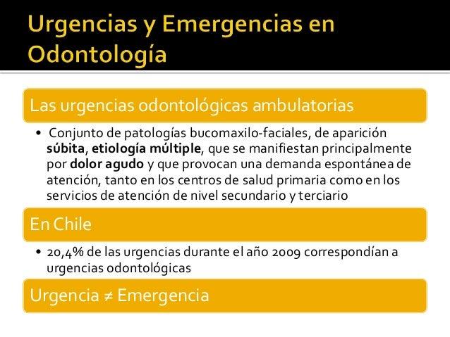 Seminario 11 Slide 2