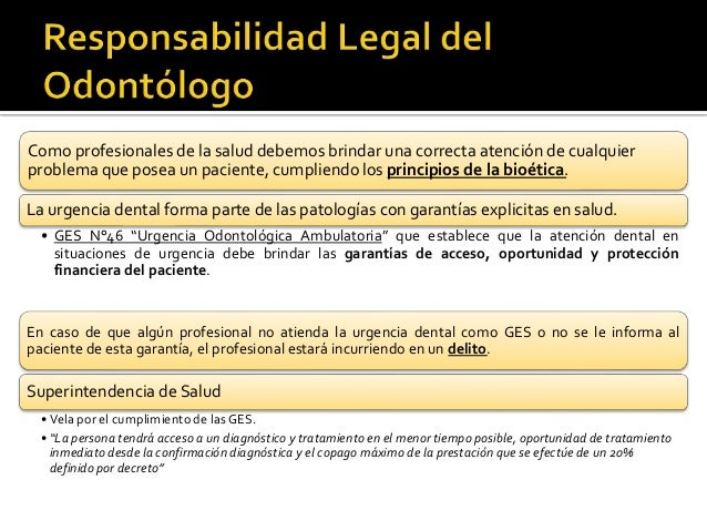 Seminario 11 Slide 3