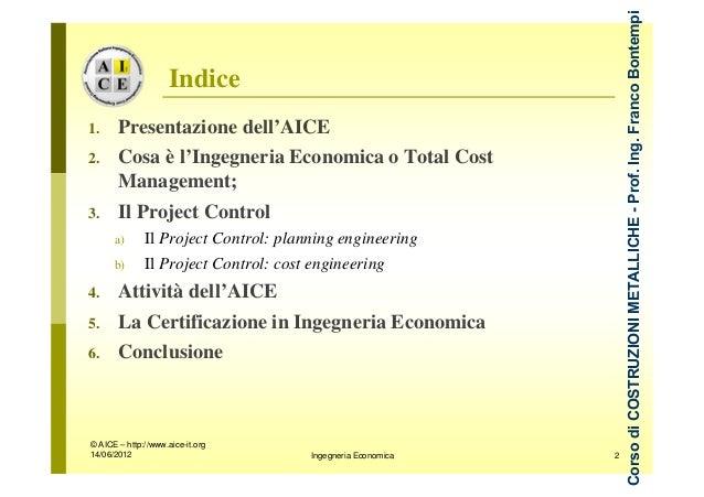 aice economics Aice recognition in the usa arts & humanities: economics, psychology, us history, international history, english literature, spanish literature.