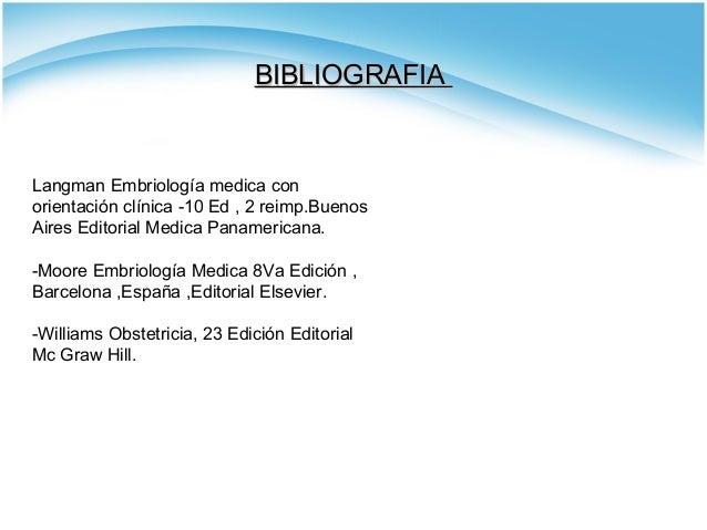 OBSTETRICIA WILLIAMS 23 EDICION EPUB