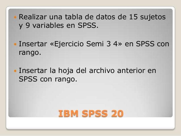 Seminario 4 Slide 2