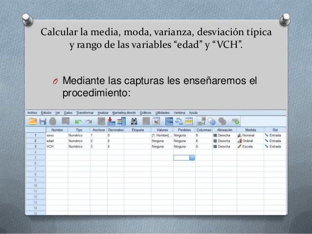 Seminario 5 Slide 3