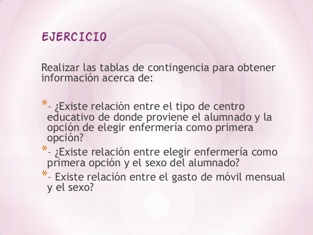 Seminario 5 Slide 2