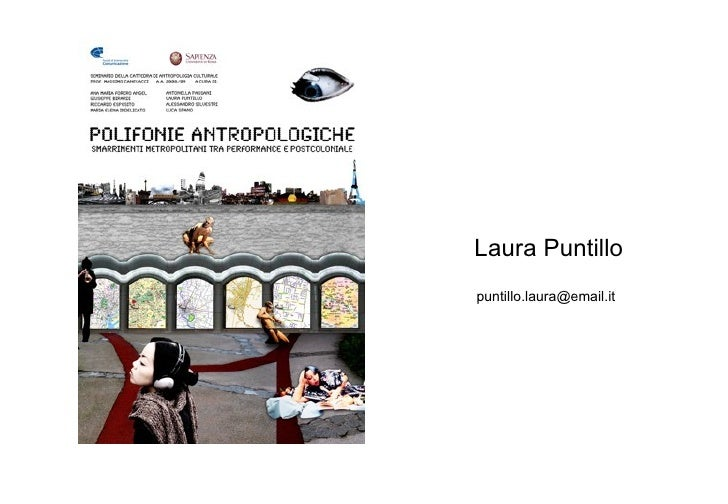 Laura Puntillo [email_address]